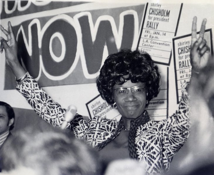 tumblr_static_shirley-chisholm